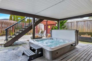 "Photo 31: 843 STAYTE Road: White Rock House for sale in ""East Beach"" (South Surrey White Rock)  : MLS®# R2541264"