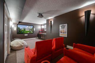 Photo 44: 2524 CAMERON RAVINE LANDING Landing in Edmonton: Zone 20 House for sale : MLS®# E4242612
