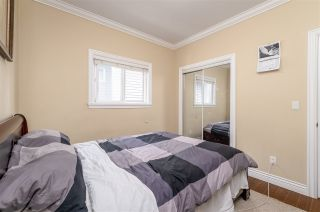 Photo 25: 10122 WILLIAMS Road in Richmond: McNair House for sale : MLS®# R2551053