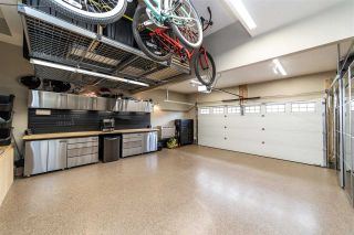 Photo 37: 10 Executive Way N: St. Albert House for sale : MLS®# E4244242