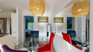 Photo 13: 6417 SAMRON Road in Sechelt: Sechelt District House for sale (Sunshine Coast)  : MLS®# R2536314