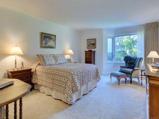 Photo 11: 110 1370 Beach Dr in : OB South Oak Bay Condo for sale (Oak Bay)  : MLS®# 885409