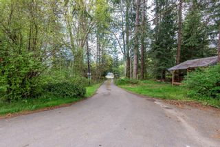 Photo 50: 2261 Terrain Rd in : CR Campbell River South House for sale (Campbell River)  : MLS®# 874228