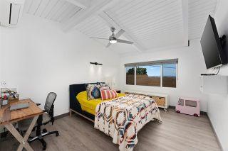 Photo 30: House for sale : 3 bedrooms : 1050 La Jolla Rancho Rd in La Jolla