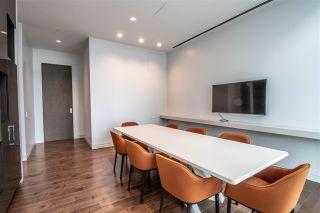 Photo 46: 4501 10360 102 Street in Edmonton: Zone 12 Condo for sale : MLS®# E4227301