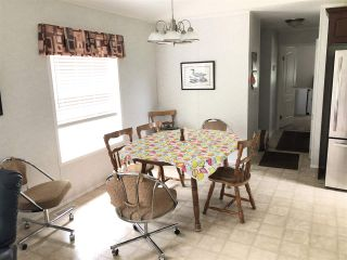 Photo 29: 26429 TWP RD 635: Rural Westlock County Manufactured Home for sale : MLS®# E4204957