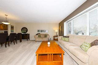 Photo 5: 47 Peacock Place in Winnipeg: Waverley Heights Residential for sale (1L)  : MLS®# 202108708