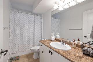 Photo 33: 3349 LESTON Avenue in Coquitlam: Burke Mountain House for sale : MLS®# R2571900