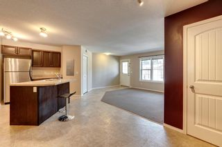 Photo 12: 104 20 Panatella Landing NW in Calgary: Panorama Hills Row/Townhouse for sale : MLS®# A1117783