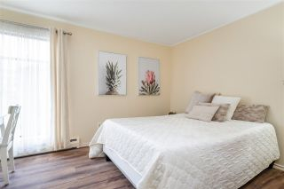 """Photo 16: 206 225 MOWAT Street in New Westminster: Uptown NW Condo for sale in """"The Windsor"""" : MLS®# R2557615"""