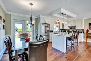 """Photo 8: 15125 CANARY Drive in Surrey: Bolivar Heights House for sale in """"birdland"""" (North Surrey)  : MLS®# R2563042"""
