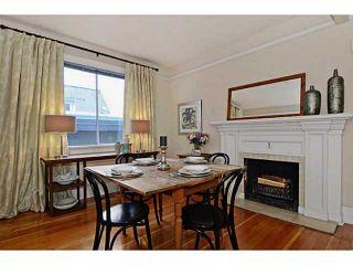 """Photo 5: 436 E 35TH AV in Vancouver: Fraser VE House for sale in """"MAIN ST CORRIDOR"""" (Vancouver East)  : MLS®# V1044645"""