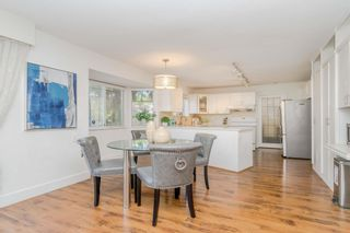 "Photo 16: 13723 18 Avenue in Surrey: Sunnyside Park Surrey House for sale in ""Ocean Park/ West Sunnyside"" (South Surrey White Rock)  : MLS®# R2598727"
