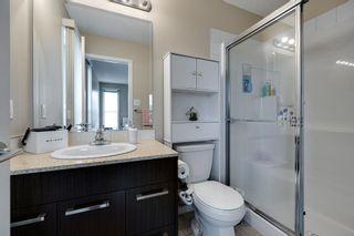 Photo 7: 2408 7343 SOUTH TERWILLEGAR Drive in Edmonton: Zone 14 Condo for sale : MLS®# E4247451