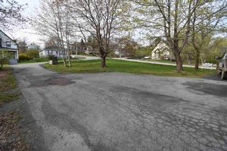Photo 5: 208 KING STREET in Digby: 401-Digby County Multi-Family for sale (Annapolis Valley)  : MLS®# 202111479