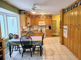Photo 12: 6 53420 RGE RD 274: Rural Parkland County House for sale : MLS®# E4235414