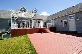 Photo 23: 13706 267 Road in Fort St. John: House for sale