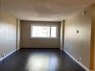 Photo 17: 207 9710 105 Street in Edmonton: Zone 12 Condo for sale : MLS®# E4239469