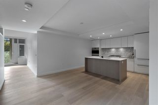 """Photo 7: 405E 1365 DAVIE Street in Vancouver: Downtown VW Condo for sale in """"MIRABEL"""" (Vancouver West)  : MLS®# R2625261"""