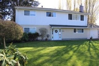 Photo 20: 5166 44 AVENUE in Delta: Ladner Elementary House for sale (Ladner)  : MLS®# R2239309