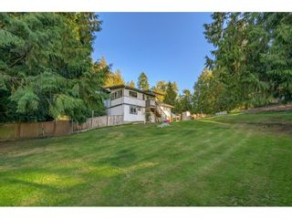 Photo 26: 1395 242ND Street in Langley: Otter District House for sale : MLS®# R2620231