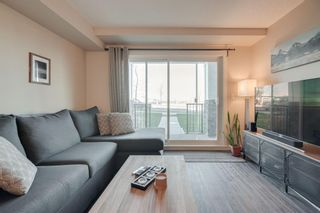 Photo 10: 4104 450 Sage Valley Drive NW in Calgary: Sage Hill Apartment for sale : MLS®# A1151937