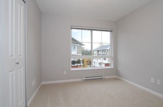 """Photo 11: 58 19505 68A Avenue in Surrey: Clayton Townhouse for sale in """"Clayton Rise"""" (Cloverdale)  : MLS®# R2239007"""