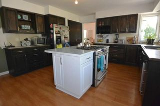 Photo 8: 1343 Driftwood Crescent Smithers BC | Silver King Neighbourhood