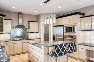 Photo 13: 106 Rockbluff Close NW in Calgary: Rocky Ridge Detached for sale : MLS®# A1111003