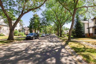 Photo 46: 9826 77 Avenue in Edmonton: Zone 17 House for sale : MLS®# E4253421