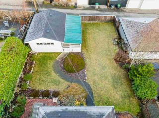 Photo 31: 59 W 38TH Avenue in Vancouver: Cambie House for sale (Vancouver West)  : MLS®# R2525568
