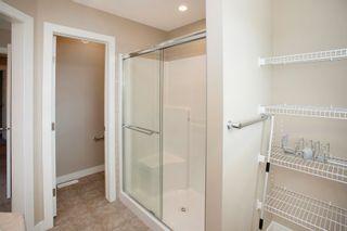 Photo 18: 7211 MORGAN Road in Edmonton: Zone 27 Attached Home for sale : MLS®# E4261557