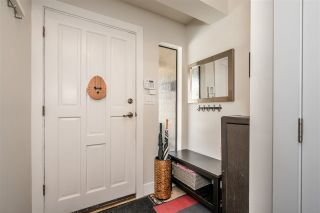 Photo 35: 6879 BROMLEY Court in Burnaby: Montecito Townhouse for sale (Burnaby North)  : MLS®# R2463043
