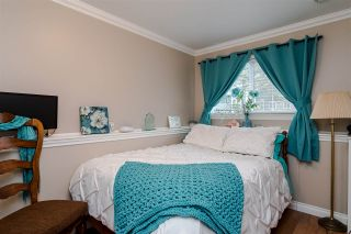 Photo 29: 20510 48A Avenue in Langley: Langley City House for sale : MLS®# R2541259