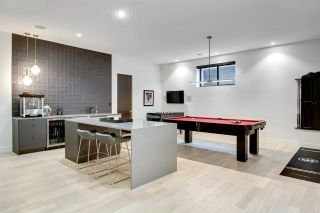Photo 40: 10232 130 Street in Edmonton: Zone 11 House for sale : MLS®# E4246895