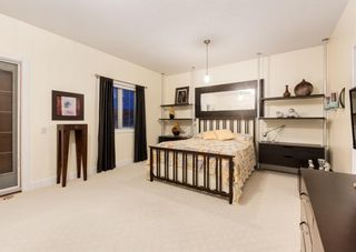Photo 36: 55 Marquis Meadows Place SE: Calgary Detached for sale : MLS®# A1150415