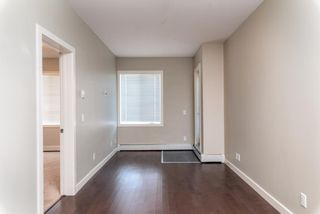 Photo 7: 2129 604 East Lake Boulevard NE: Airdrie Apartment for sale : MLS®# A1106978