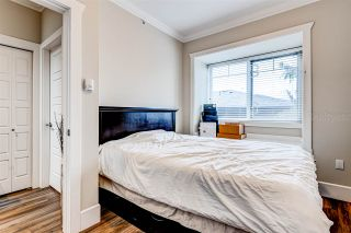 """Photo 14: 3 6331 NO. 4 Road in Richmond: McLennan North Townhouse for sale in """"LIVIA"""" : MLS®# R2534998"""