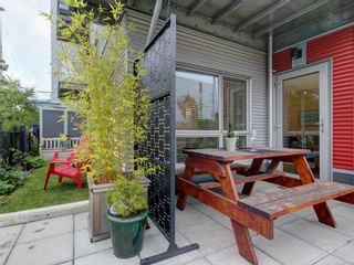 Photo 21: 104 785 Tyee Rd in : VW Victoria West Condo for sale (Victoria West)  : MLS®# 871798