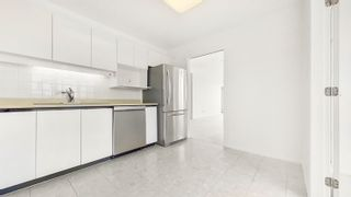 """Photo 26: 1500 6521 BONSOR Avenue in Burnaby: Metrotown Condo for sale in """"SYMPHONY 1"""" (Burnaby South)  : MLS®# R2619713"""