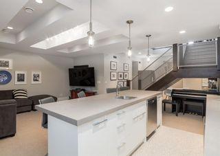 Photo 39: 2515 19 Avenue SW in Calgary: Richmond Semi Detached for sale : MLS®# A1112558