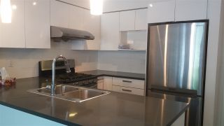 """Photo 5: 219 12339 STEVESTON Highway in Richmond: Ironwood Condo for sale in """"The Gardens"""" : MLS®# R2166952"""