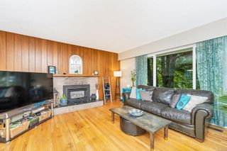 Photo 11: 555 Hallsor Dr in : Co Wishart North House for sale (Colwood)  : MLS®# 878368