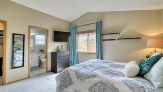 Photo 22: 184 Hidden Spring Close NW in Calgary: Hidden Valley Detached for sale : MLS®# A1141140