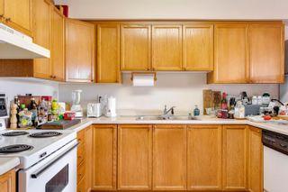 Photo 9: 129 15499 CASTLE DOWNS Road in Edmonton: Zone 27 Condo for sale : MLS®# E4258166