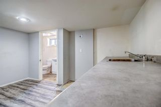 Photo 18: 49 Montrose Crescent NE in Calgary: Winston Heights/Mountview Detached for sale : MLS®# A1058784