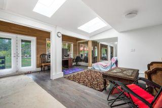 Photo 21: 8528 ASH Street in Richmond: Garden City House for sale : MLS®# R2611125