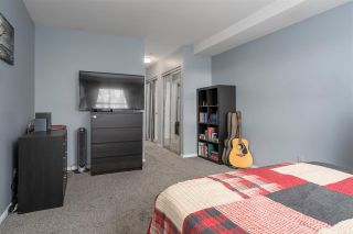 """Photo 11: 402 22722 LOUGHEED Highway in Maple Ridge: East Central Condo for sale in """"MARKS PLACE"""" : MLS®# R2431567"""