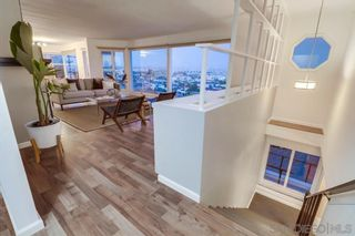 Photo 6: POINT LOMA House for sale : 5 bedrooms : 1268 Willow in San Diego