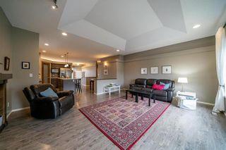 Photo 13: 95 Coneflower Crescent in Winnipeg: Sage Creek Residential for sale (2K)  : MLS®# 202116725